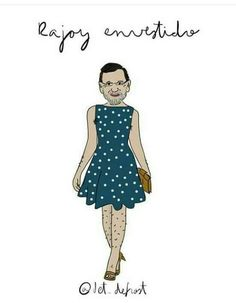 Rajoy envestido