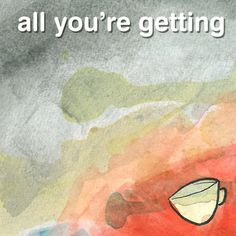 All You're Getting, by Perel --Funky acoustic music, interesting cover of a Smashing Pumpkins' song, as well as Beatles and Kinks.