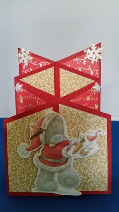 Christmas Cards, Gift Wrapping, Gifts, Christmas E Cards, Gift Wrapping Paper, Presents, Wrapping Gifts, Gift Packaging, Gifs