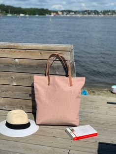 Unique Bags, Summer Bags, Handmade Accessories, Handmade Bags, You Bag, Artisan, Staycation, Palermo, Chic