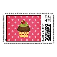 @@@Karri Best price          	yummy cupcake postage stamps           	yummy cupcake postage stamps This site is will advise you where to buyReview          	yummy cupcake postage stamps Here a great deal...Cleck Hot Deals >>> http://www.zazzle.com/yummy_cupcake_postage_stamps-172275281409319941?rf=238627982471231924&zbar=1&tc=terrest