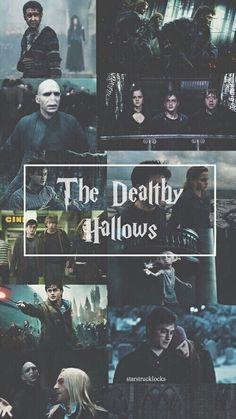 Funny harry potter wallpaper deathly hallows Ideas for 2019 Mundo Harry Potter, Harry Potter Quotes, Harry Potter Movies, Harry Potter World, Harry Potter Cursed Child, He Has A Girlfriend, Harry And Ginny, New Funny Memes, Harry Potter Wallpaper