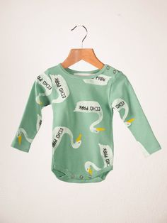 Bobo Choses AW14 | Darling Clementine