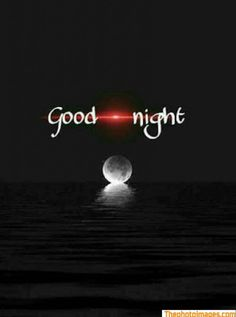 I miss you very much Tracie! Good Night For Him, Good Night Love Quotes, Good Night Messages, Good Night Image, Good Morning Good Night, Good Morning Images, Good Night Blessings, Good Night Wishes, Sweet Night