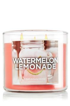 Bath & Body Works omg they make these!!! Yes!! Someone take me to bbw