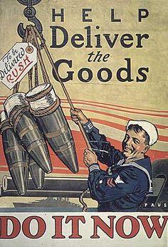 world-war-1-propaganda-posters-german-i14.jpg (400×589)