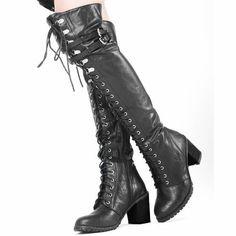 psscute.com womens thigh high boots (11) #womensboots