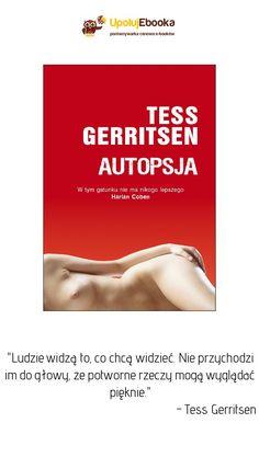 Maura Isles, Tess Gerritsen, Movies, Movie Posters, Literatura, Films, Film Poster, Cinema, Movie