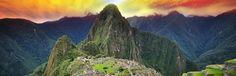 Náš tip na sezónu 2016: najpopulárnejšia destinácia: Brazília, poznávacie zájazdy viawebtour: http://www.viawebtour.sk/Zajazdy/Poznavacie/?id_TypZajezdKategorie=2