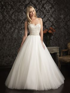 #wedding  #gelinlik Wedding dress
