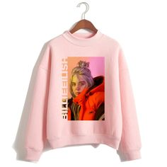 Like and share if you think it`s fantastic! Cute Baby Costumes, Billie Eilish Merch, All Fashion, Fashion Outfits, Cute Sweatpants Outfit, Trendy Hoodies, Band Merch, Retro, New Zealand