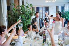 Castle of Cavernago - Marriage in Bergamo www.photograficamangili.it #photograficamangili #weddingphotographer #wedding #weddingbergamo #castellodicavernago #sposa #fotografomatrimonio #brindisi