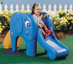 Original sep2 jouets toboggan enfant circleof st03412 7908 glisser mini