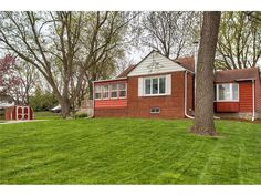 4420 59th St, Urbandale, IA 50322. 3 bed, 2 bath, $135,000. This 3 bedroom home ...