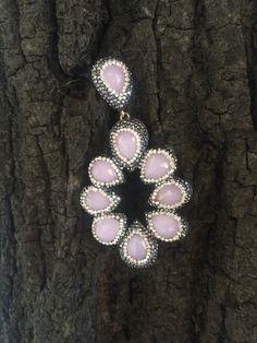 #jewellery  New design