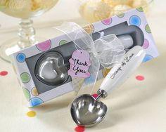 551-regalos-para-los-invitados-cucharas-para-servir-helado-