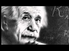 Einstein's Relativitätstheorie. Das Geheimnis von Raum und Zeit ! Einstein, Videos, Youtube, Self Discovery, Stones, Youtubers, Video Clip, Youtube Movies