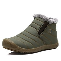 f389c59df86 94 Best Boots images in 2019 | Hiking boots, Boots, Shoe boots