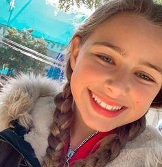 Dove Cameron, Instagram, Celebrity Photos, Beautiful Celebrities, Madness, Writing