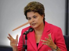 Renato Vargens: Vídeo reúne as mentiras de Dilma na campanha eleit...