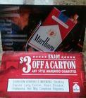 Marlboro coupon $3.00 off carton - http://couponpinners.com/coupons/marlboro-coupon-3-00-off-carton/