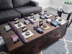 228 Groomsman Gift Ideas – weddmagz.com