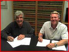Roger Norman adquiere Score International - Nuevo CEO este 2013