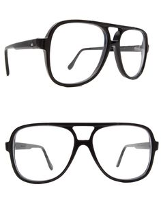 35 best ren s shade pins images eyeglasses sunglasses women eye Ray Ban Design blazereg blazer eyeglass american apparel mens style guide eyewear brands american apparel
