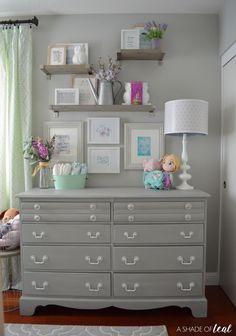 16 best rustic girls bedroom images bedrooms diy bedroom decor rh pinterest com