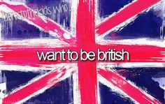 Find images and videos about love, photo and london on We Heart It - the app to get lost in what you love. If I Die Young, England, Justgirlythings, Totally Me, Save The Queen, Tumblr, London Calling, Union Jack, Adventure Is Out There