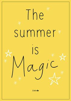 """Good morning ladies, what a beautiful board yesterday, Joyce your theme is absolutely beautiful. Today let's do """"Summer Days in Yellow"""". Summer Of Love, Summer Time, Retro Summer, Summer Days, Summer Fun, Great Quotes, Inspirational Quotes, Summer Planner, Magic Quotes"""