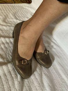 20 Best Mens shoes images | Shoes, Men, Ebay