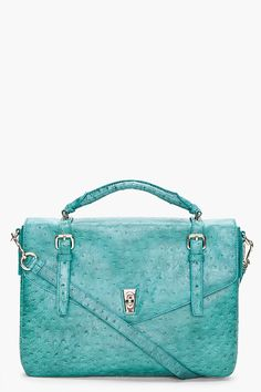 I need...Marc by Marc Jacobs Laptop bag
