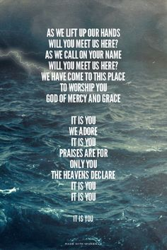 Pin by june brown on spiritual gifts bible verses pinterest as we lift up our hands will you meet us here as we call on negle Image collections