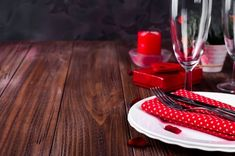 Valentine's Day is around the corner. Keep your sweetie allergy and asthma free with these romantic tips.