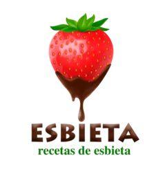 Recetas de Esbieta Chapati, Beets, Salsa, Sandwiches, Strawberry, Chocolate, Fruit, Simple, Food