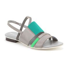Equalizer Lo Gray Ocean Mix, $135,  by United Nude !!