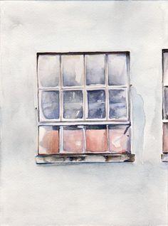 'Window
