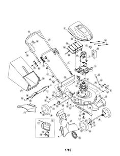 Starter besides Honda Knock Sensor Location 4 Cylinder in addition Honda Civic Transmission Diagram moreover 02 Hyundai Santa Fe Transmission Diagram as well . on 2005 honda civic engine parts diagram