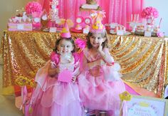 Sleeping Beauty Party -Thank You Tags - Disney Princess Party - Aurora Party - Girls Birthday - Printables- Bridal Shower - INSTANT Download on Etsy, $2.50 Pink Princess Party, Princess Birthday, Girl Birthday, Princess Aurora, Princess Party Decorations, Birthday Party Decorations, Birthday Favors, Happy Birthday Banners, Birthday Ideas