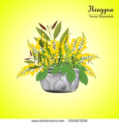 Find Thingyan Water Festival Flower Illustration Papilionoideae stock images in HD and millions of other royalty-free stock photos, illustrations and vectors in the Shutterstock collection. Thousands of new, high-quality pictures added every day. Flower Wallpaper, Wallpaper Backgrounds, Ace Ventura Pet Detective, T Shirt Design Template, Cartoon Photo, Photo Illustration, Illustrations, Social Media Design, Royalty Free Photos