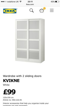 29 best ikea furniture images homes apartment furniture armoire rh pinterest co uk