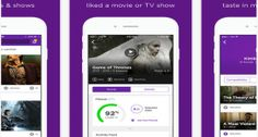 TV, Films Content Discovery Now Made Easier with Legit