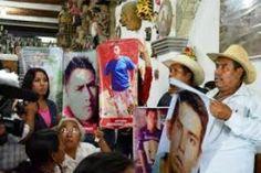 Tras 3 meses no hay pistas de los desaparecidos de Chilapa - http://www.tvacapulco.com/tras-3-meses-no-hay-pistas-de-los-desaparecidos-de-chilapa/