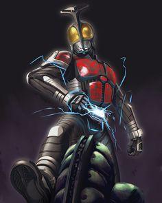 Kamen.Rider.Dark.Kabuto (850×1064)