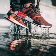 Adidas Tech Super Foot Locker