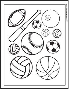 color a sports mandala crafts sports coloring pages preschool coloring pages sports art. Black Bedroom Furniture Sets. Home Design Ideas