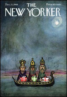 CharlesMartin_NewYorker_1968-12-2