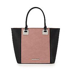 5000d1d32b 24 Best Bags images in 2016   Women's handbags, Bags, Debenhams