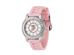 Styleforlux.com Splendid New Designer Watches available for men and women on totally deserving prices. Shop online and get up-to-date fashionable designer watch models. Styleforlux.com designer wrist watches Incomparable. Visit and Shop online now. #styleforlux #styleforlux.com #stylefor lux @styleforlux